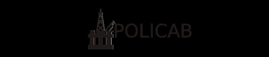 Projeto POLICAB